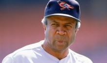 This Day In Sports History (April 12th) – Frank Robinson