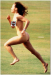 http://www.totalprosports.com/wp-content/uploads/2012/04/girls-streaking-17-280x410.png