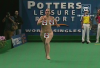 http://www.totalprosports.com/wp-content/uploads/2012/04/girls-streaking-21-520x326.png