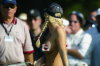 http://www.totalprosports.com/wp-content/uploads/2012/04/girls-streaking-24.png