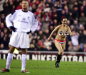 http://www.totalprosports.com/wp-content/uploads/2012/04/girls-streaking-34.png