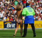 http://www.totalprosports.com/wp-content/uploads/2012/04/girls-streaking-35-458x410.png