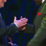 goodell ingram handshake