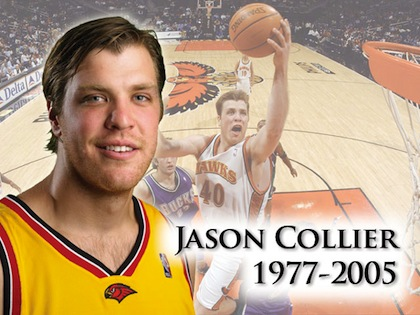 jason colllier atlanta hawks basketball player