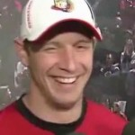 jason spezza laugh