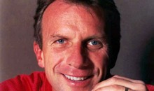 This Day In Sports History (April 18th) — Joe Montana