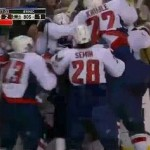 joel ward ot winner