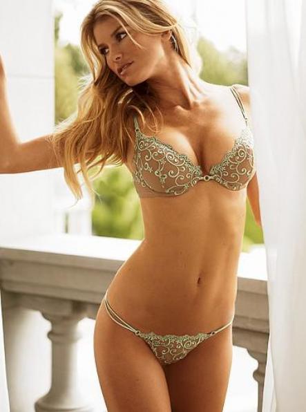 Victoria secret models dating athletes