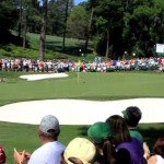 martin kaymer hole-in-one