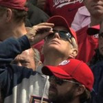 nats fan eye drops glasses
