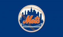This Day In Sports History (April 23rd) – New York Mets