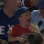 rangers fan cry