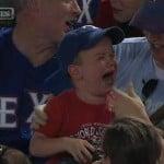 rangers fan cry
