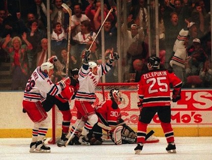 stephane-matteau-1994 overtime goal