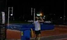 "In Australia They Run ""The Amazing Beer Mile"" (Video)"