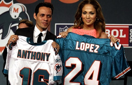 11-marc-anthony-jennifer-lopez-miami-dolphins-owners
