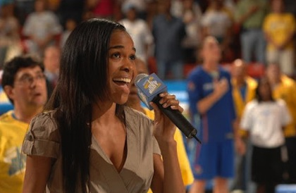 #12 michelle williams chicago sky owner