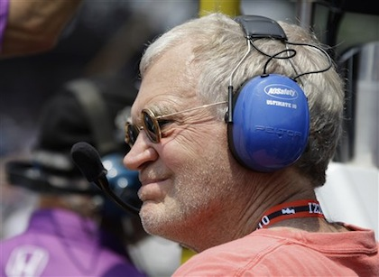 David-Letterman-Indy-500-rahal-racing