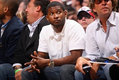 usher-cleveland-cavaliers-owner