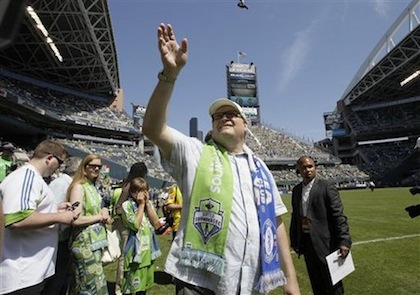 9-drew-carey-owner-seattle-sounders