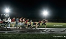 This Canadian Paralympics Commercial Is Amazing! (Video)