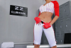 http://www.totalprosports.com/wp-content/uploads/2012/05/Girls-In-The-Locker-Room-36-274x400.png