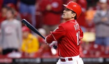 Stat Line Of The Night – 5/13/12 – Joey Votto