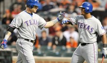 Stat Line Of The Night – 5/8/12 – Josh Hamilton