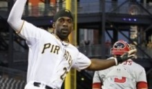 Stat Line Of The Night – 5/9/12 – Andrew McCutchen