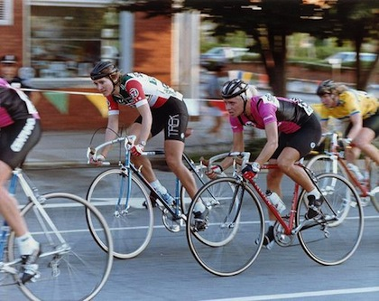 cindy olavarri doping scandal