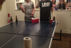 http://www.totalprosports.com/wp-content/uploads/2012/05/claude-giroux-beer-pong-298x400.png
