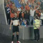 cristiano ronaldo nike football