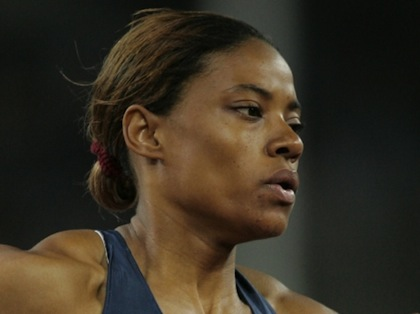 crystal cox ped doping scandal