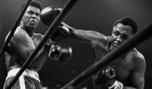 This Day In Sports History (May 8th) — Fight of the Century