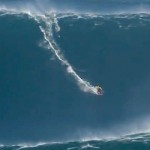 garrett mcnamara surfer sets guinness world record for biggest wave