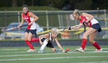 13-Year-Old Boy Keeling Pilaro Granted Permission to Play on Varsity Girls Field Hockey Team