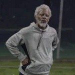 kyrie irving old man