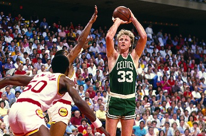 larry bird 1986 nba finals