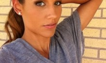 Lolo Jones Is The Hottest Virgin At The 2012 Summer Olympics (Pics & Video)
