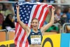 http://www.totalprosports.com/wp-content/uploads/2012/05/lolo-jones-5.jpg