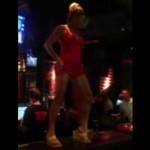 miami milf bar dance