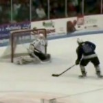 ushl goalie makes bare-handed save copy
