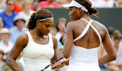 williams_sisters venus serena