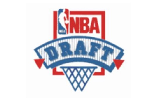 1995 nba draft