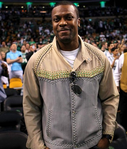 #29 chris-tucker boston gardens celtics heat