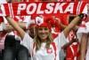 http://www.totalprosports.com/wp-content/uploads/2012/06/Hot-Euro-2012-fans-22.jpg
