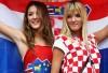 http://www.totalprosports.com/wp-content/uploads/2012/06/Hot-Euro-2012-fans-25.jpg