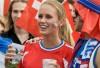http://www.totalprosports.com/wp-content/uploads/2012/06/Hot-Euro-2012-fans-32.jpg
