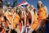 http://www.totalprosports.com/wp-content/uploads/2012/06/Hot-Euro-2012-fans-38.jpg
