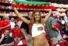 http://www.totalprosports.com/wp-content/uploads/2012/06/Hot-Euro-2012-fans-40-520x364.jpg